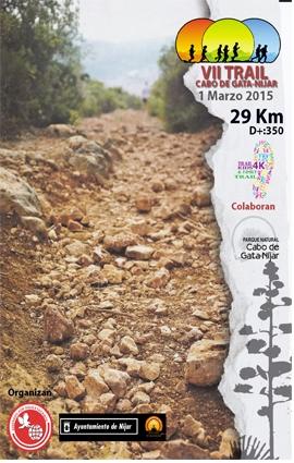 TrailCaboDeGata2015