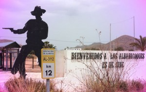 Pistolero-Los-Albaricoques