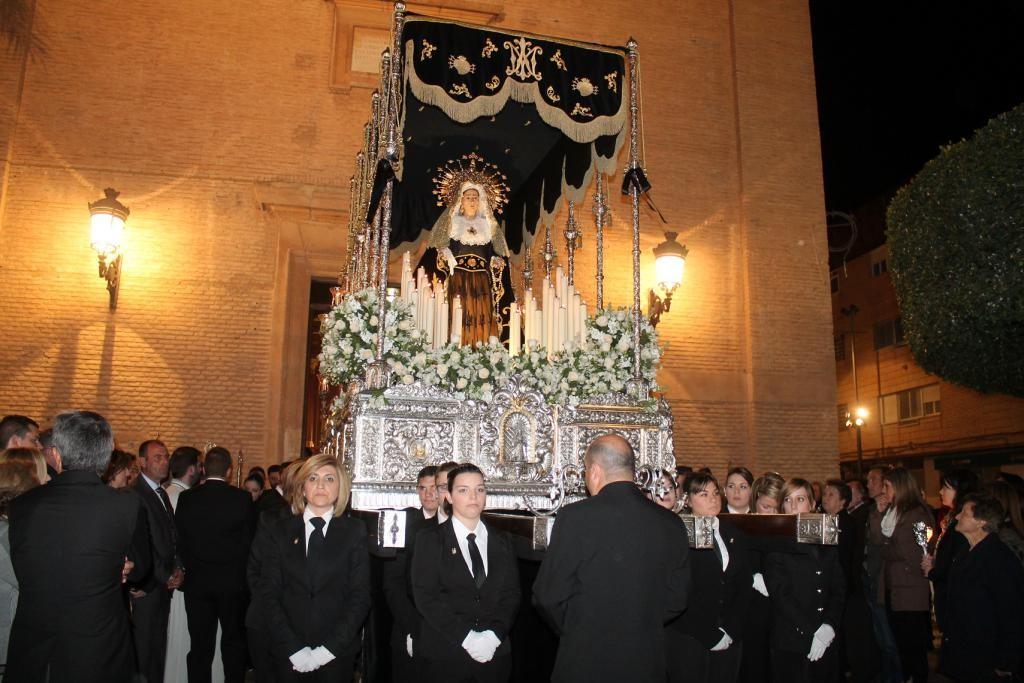 procesione