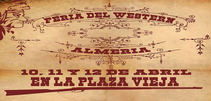 BAILE-DEL-CAN-CAN-ACTUACIONES-DE-VAQUEROS-GRUPO-MUSICAL-BAILE-COUNTRY-CONCURSO-VESTUARIO-WESTERN-TALLERES-MERCADO-702x336