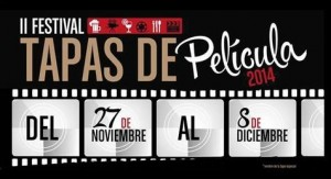 Festival-de-Tapas-de-peliculas-de-cine-2014